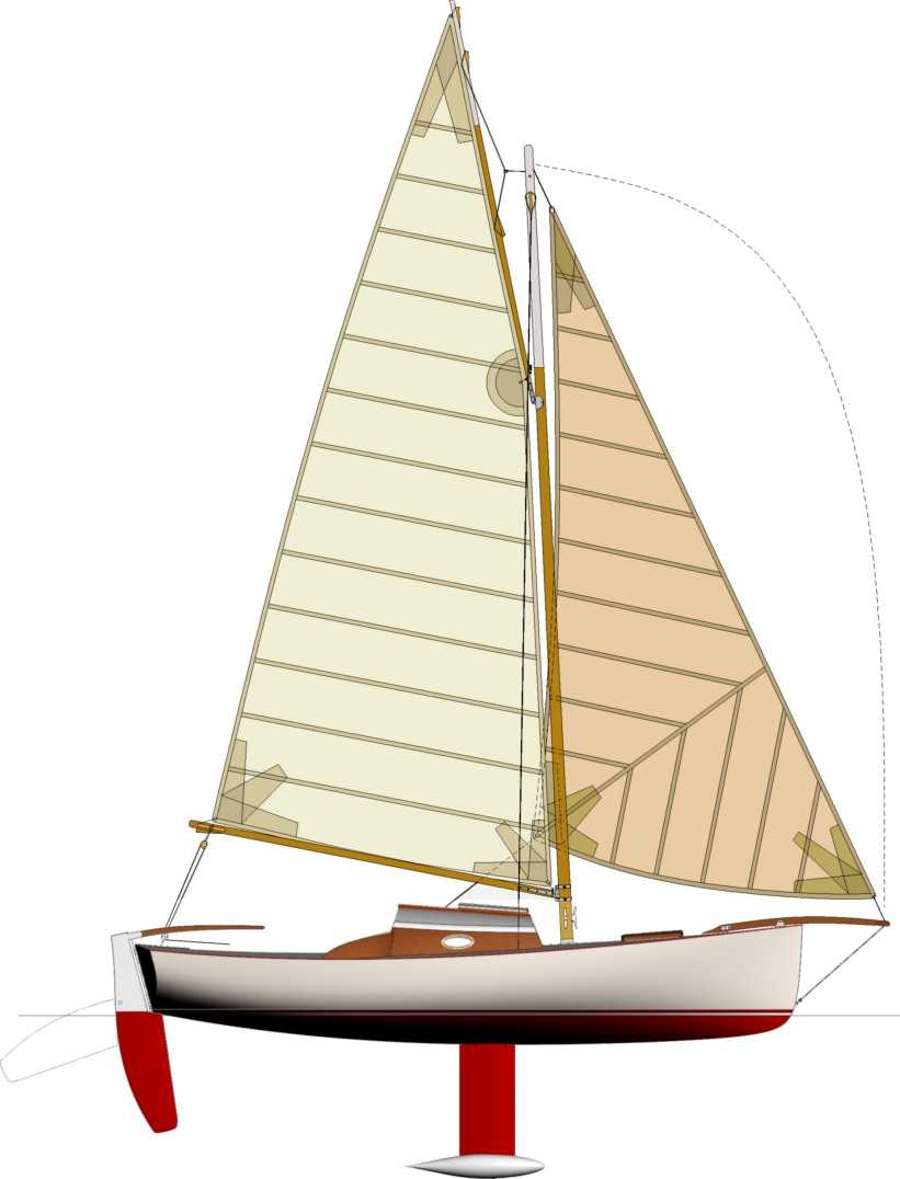 patrick balta architecte naval